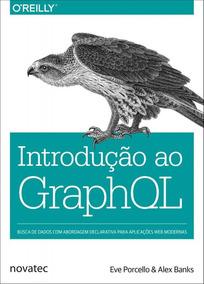 Introducao Ao Graphql - Novatec