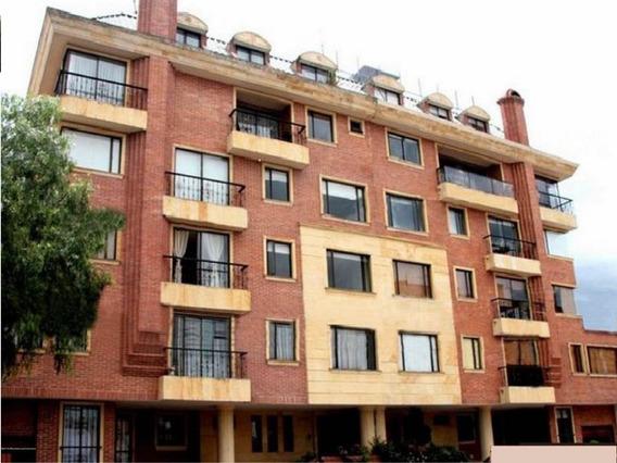 Moderno Hotel En San Patricio Mls #19-361 Fr