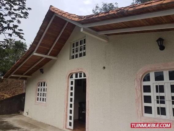 Venta Casa Salado Alto Vía Jaji Mérida Código: 20-4476