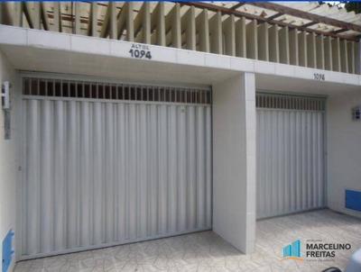 Apartamento Residencial Para Locação, Barra Do Ceará, Fortaleza. - Codigo: Ap0107 - Ap0107