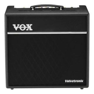 VOX Valvetronix Series VT80+ - Negro