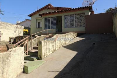 Casa À Venda Em Vila Itália - Ca263192