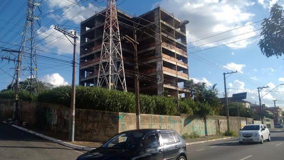Área Em Penha, São Paulo/sp De 0m² À Venda Por R$ 5.300.000,00 - Ar236940