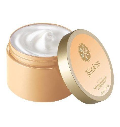 Imagen 1 de 1 de Avon Perfumado Piel Suavizante  Intemporal 2 Paquetes