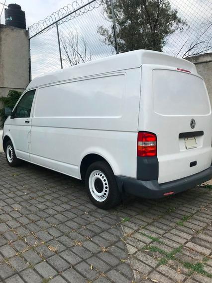 Volkswagen Eurovan 2.0 Minivan Diesel Mt