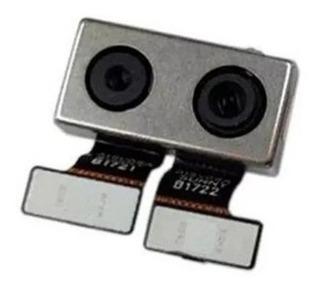 Câmera Traseira Xiaomi Mi A1 5x Mia1 Flex 100% Original