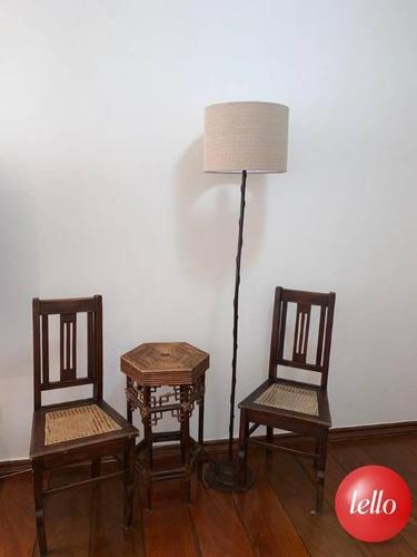 Imagem 1 de 15 de Apartamento - Ref: 142605