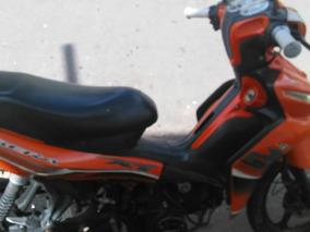 Bera X-1
