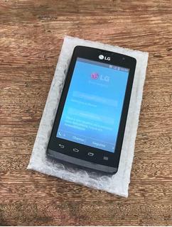 Celular LG Joy 4gb 4 Pol - Zerado