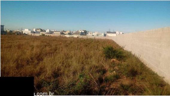Terreno Localizado(a) No Bairro Parque Da Matriz Em Cachoeirinha / Cachoeirinha - 718