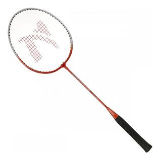 Raquete De Badminton Nassau - Mission Pro 210