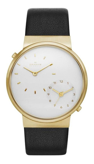 Relógio Unissex Skagen - Original