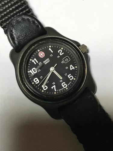 Relógio Feminino Victorinox Swiss Army