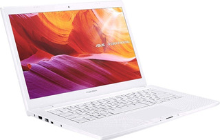 Asus Notebook 4gb Ram 128gb Ssd Windows Full Hd Bluetooth
