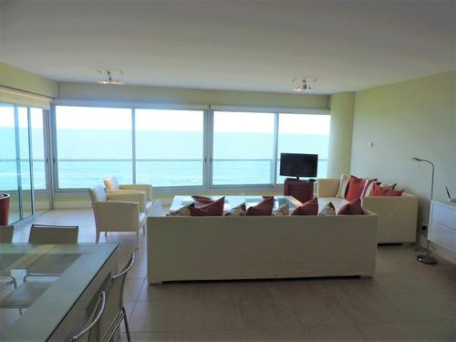 Apartamentos En Venta  - Prop. Id: 4139