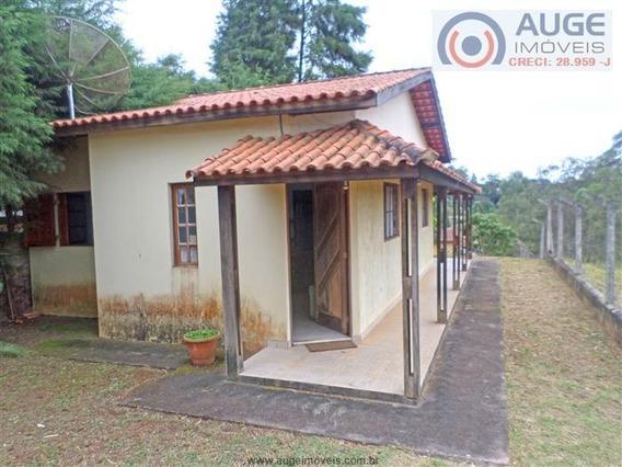 Casas Em Condomínio À Venda Em Vargem Grande Paulista/sp - Compre O Seu Casas Em Condomínio Aqui! - 1445828