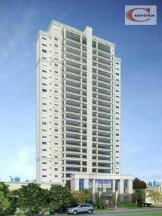 Apartamento Residencial À Venda, Aclimação, São Paulo - Ap2880. - Ap2880
