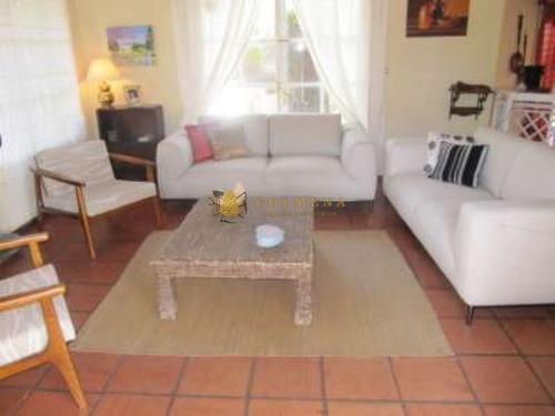Casa En Montoya - Consulte!!!!!!!- Ref: 2578