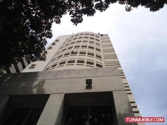 Bm 18-15823 Oficinas En Alquiler El Rosal