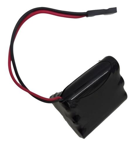 Pack De Baterias X6aa Humedimetro Hd-1021-usb/eco/j