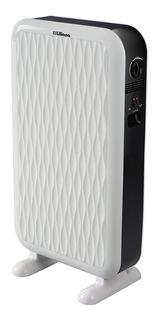 Calefactor Electrico Liliana Tecnohot Tcv100 2200w Pie/pared