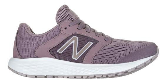 Tênis New Balance 520 V2 Feminino Corrida - Caminhada