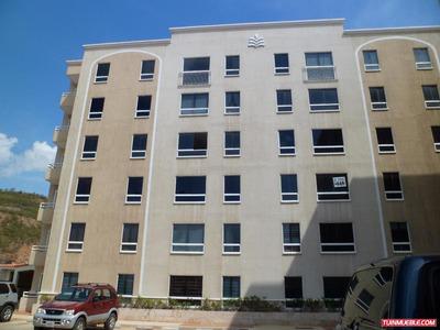 Apartamentos En Venta Res Altamira Av Costanera
