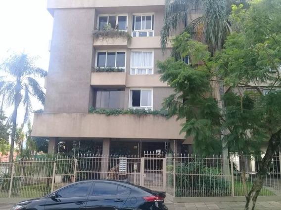 Departamentos Venta Porto Alegre