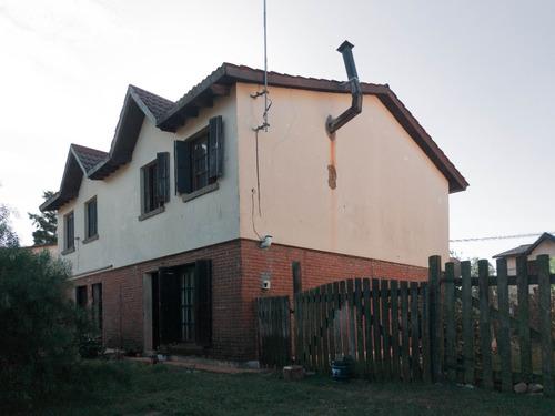 Venta Casa 3 Dormitorios Pinamar Norte Cooperativa Covimar