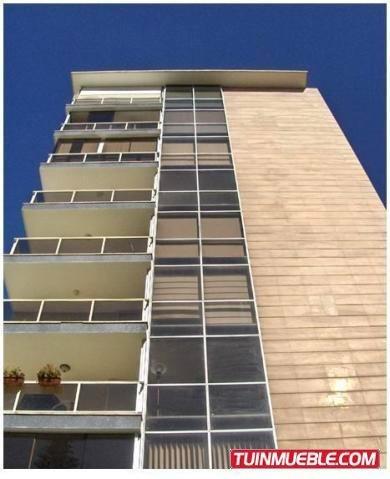Apartamentos En Venta 30-9 Ab La Mls #19-16267 04122564657