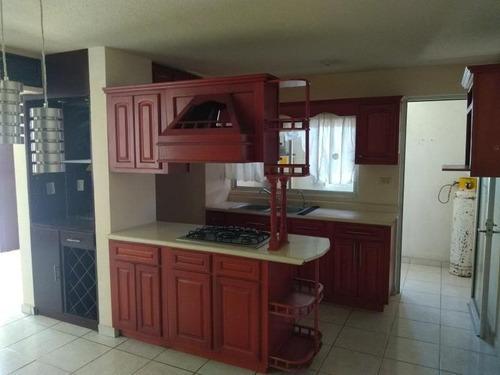 Casa Sola En Venta Fracc Residencial Senderos
