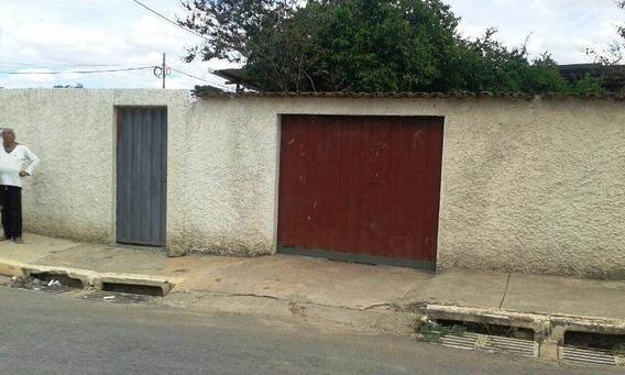 Casa Com 3 Quartos Para Comprar No Nacional Em Contagem/mg - 15929