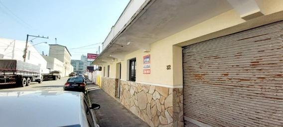 Sala Em Centro, Itajaí/sc De 0m² Para Locação R$ 1.300,00/mes - Sa617214