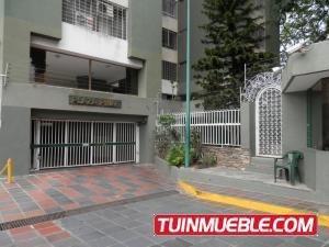 20-18590 Abm Apartamentos En Venta El Paraiso