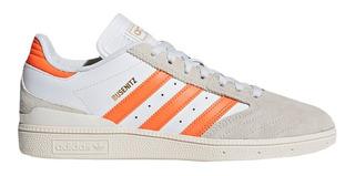 Zapatilla adidas Skateborarding Busenitz Cq1155 Hombre Cq115