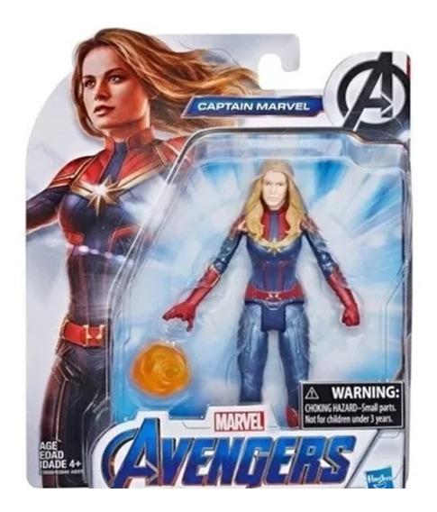 Personajes De Avengers Endgame Pelicula