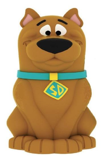 Pendrive 32gb Disney Scooby Doo