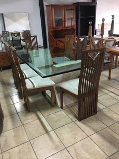 Compra Y Venta De Muebles Importados,lamparas ,adornos Y Mas