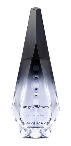 Imagen 1 de 4 de Givenchy Ange ou Démon EDP 50ml para  mujer