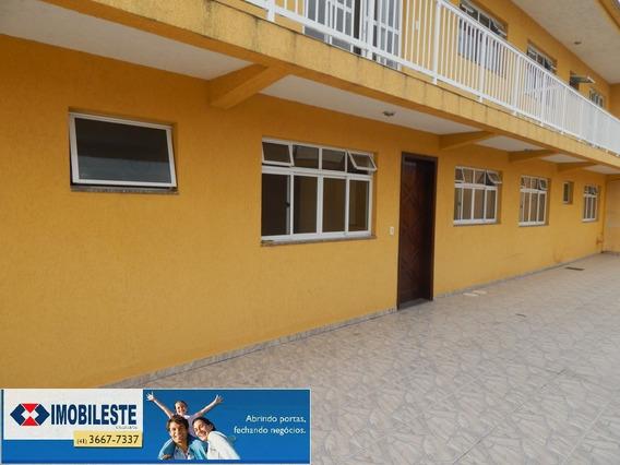 Apartamento Para Alugar - 00148.016