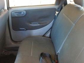 Chevrolet Corsa Montana 1.8 Cp
