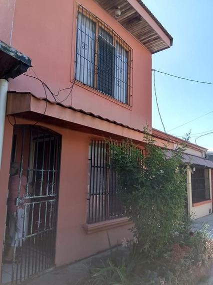 Apartamento Amueblado Y Equipado En Alquiler