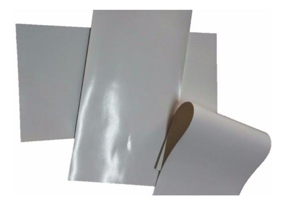 Manta Térmica P Sublimação Canecas Plasticas, Squeezes