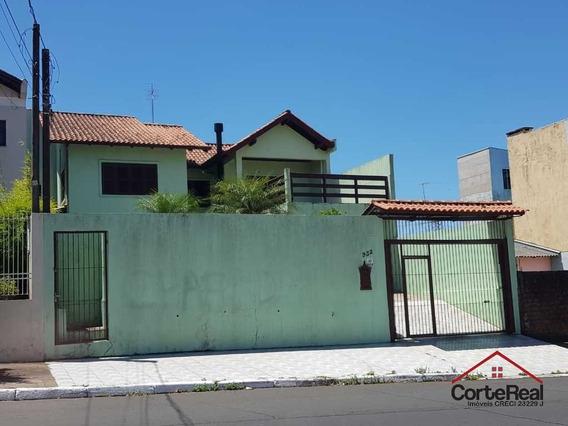Casa - Igara - Ref: 7639 - V-7639