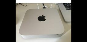 Mac Mini Server Core I7 - 2tb ( Servidor Apple)