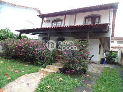 Casa - Ref: Ip4cs26648