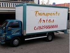 Servicios Mudanzas Y Mas
