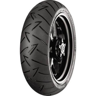 195/50r17 Road Attack 2 Continental 73 W En Fazio! Alemania