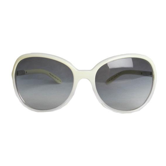 Óculos Prada Degrade White Prada
