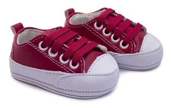Sapato Social Masculino Infantil Criança Couro Legitimo Kids